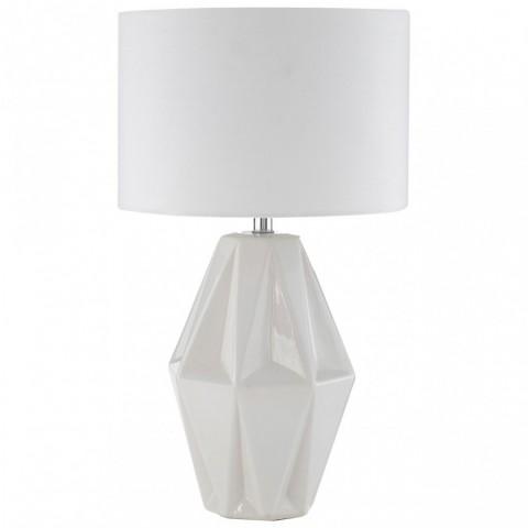 Kensington - Jenna stolní lampa