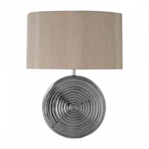 Kensington - Jessica stolní lampa