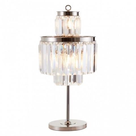 Kensington - Kensington Townhouse stolní lampa