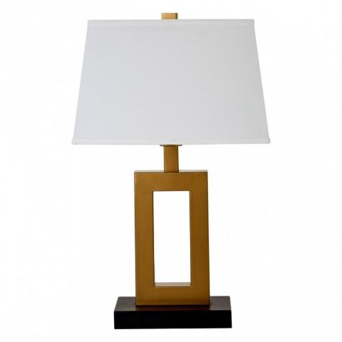 Kensington - Leora stolní lampa
