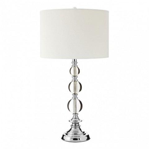 Kensington - Levin stolní lampa