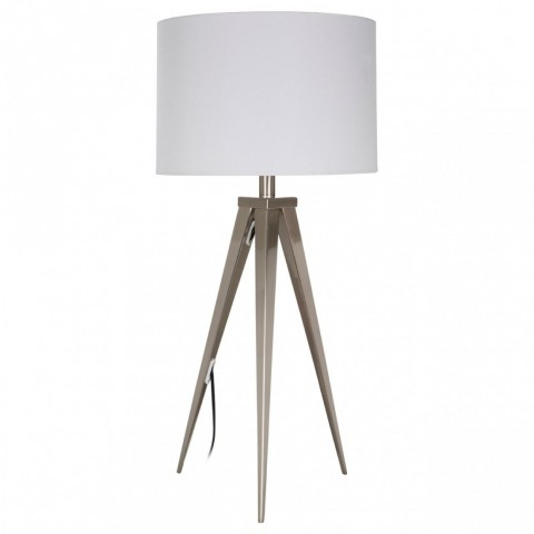 Kensington - Livia stolní lampa