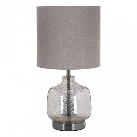 Kensington - Lucia stolní lampa