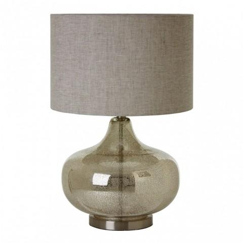 Kensington - Luz stolní lampa