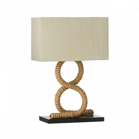 Kensington - Maine stolní lampa