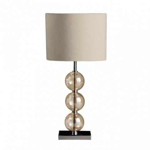 Kensington - Mistro stolní lampa