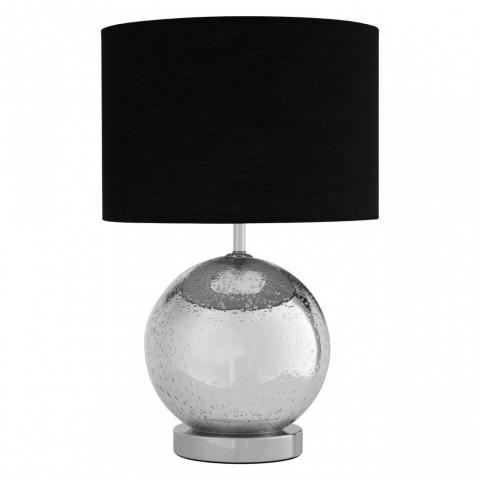 Kensington - Naomi Black stolní lampa