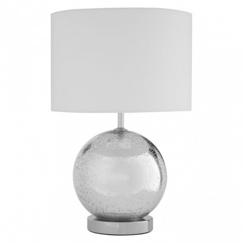 Kensington - Naomi White stolní lampa