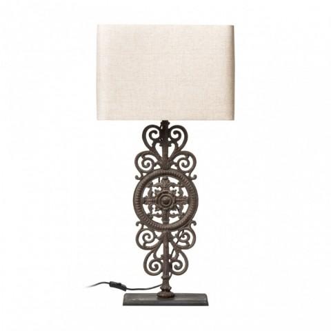 Kensington - Pacific stolní lampa