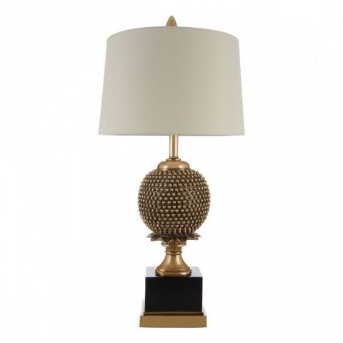 Kensington - Pacifica stolní lampa
