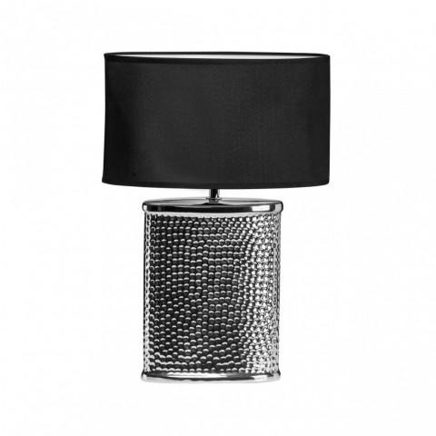 Kensington - Regent Park stolní lampa