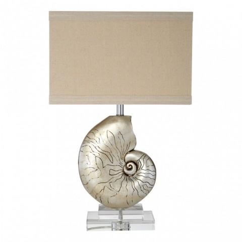 Kensington - Shelley stolní lampa