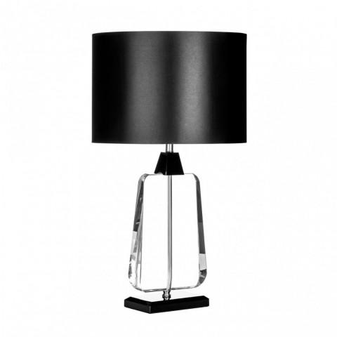 Kensington - Tabatha Feature stolní lampa