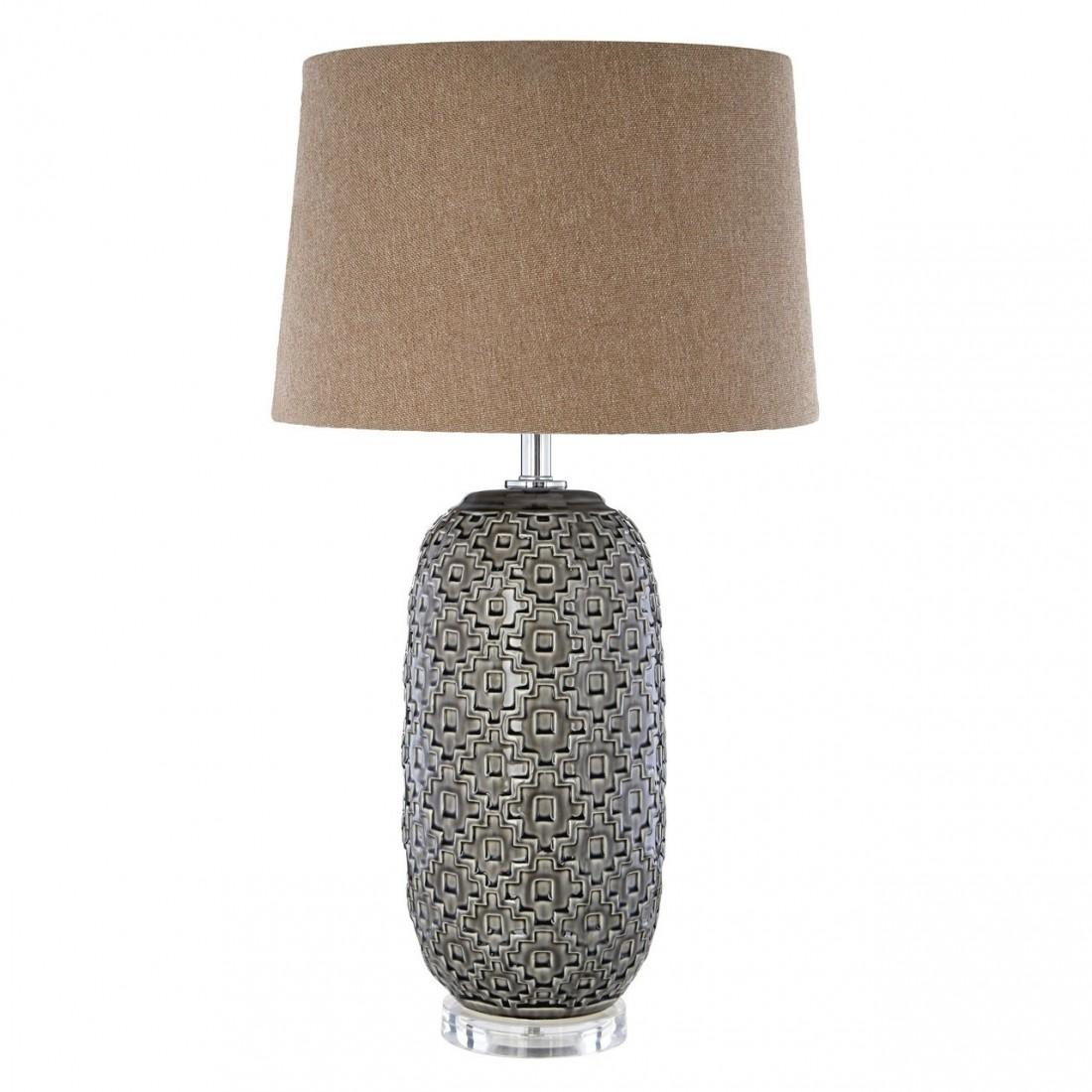 Kensington - Udele stolní lampa