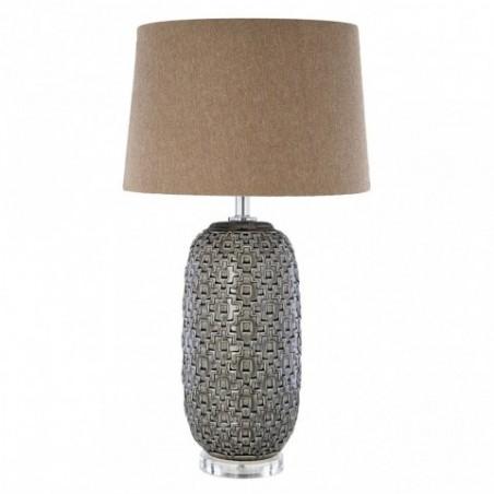 Udele stolní lampa