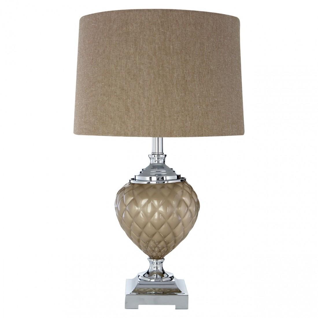 Kensington - Ulla stolní lampa