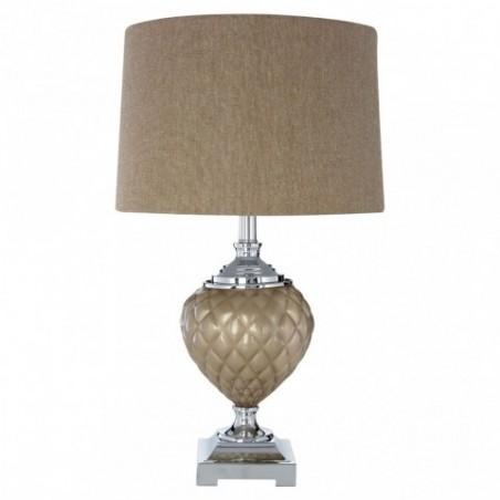Ulla stolní lampa