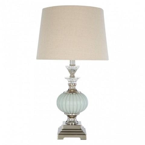 Kensington - Ulyana stolní lampa