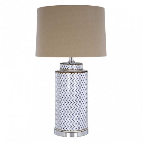 Kensington - Uma stolní lampa