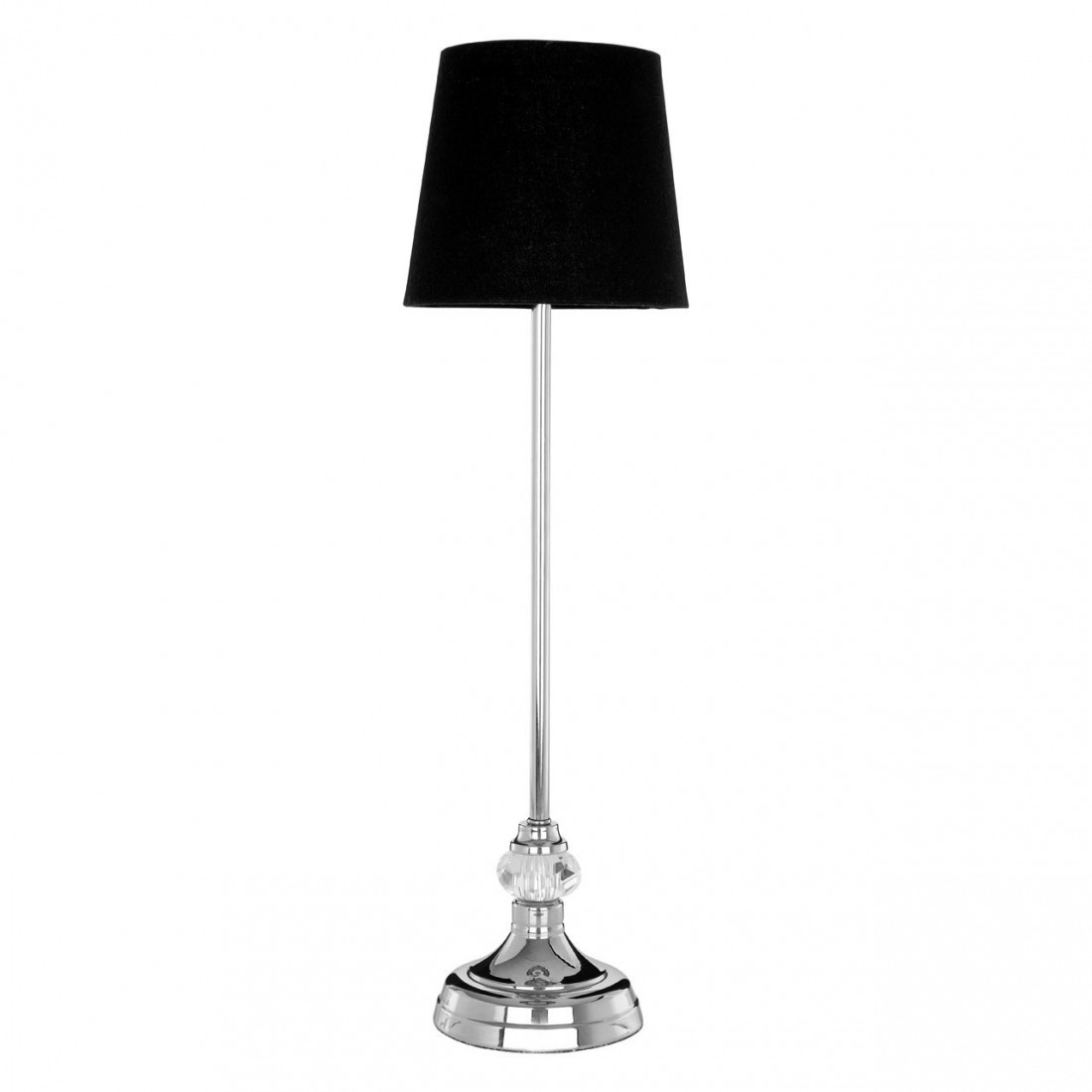 Kensington - Ursa stolní lampa