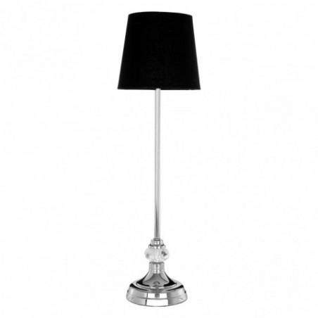 Ursa stolní lampa