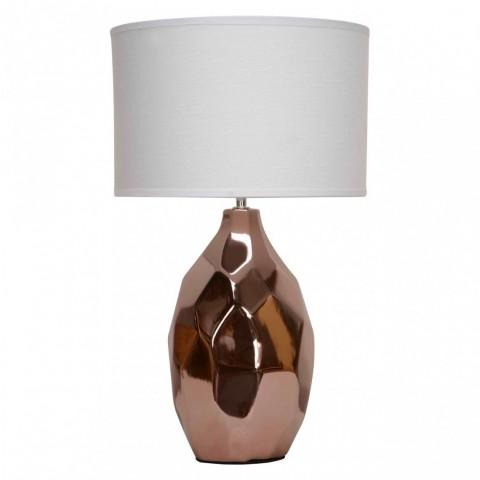 Kensington - West stolní lampa