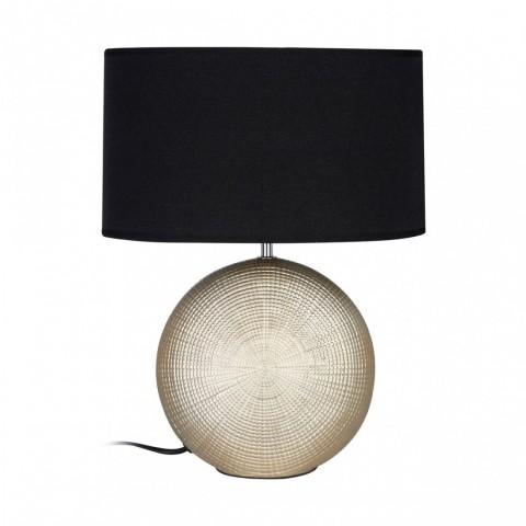 Kensington - Whisper stolní lampa