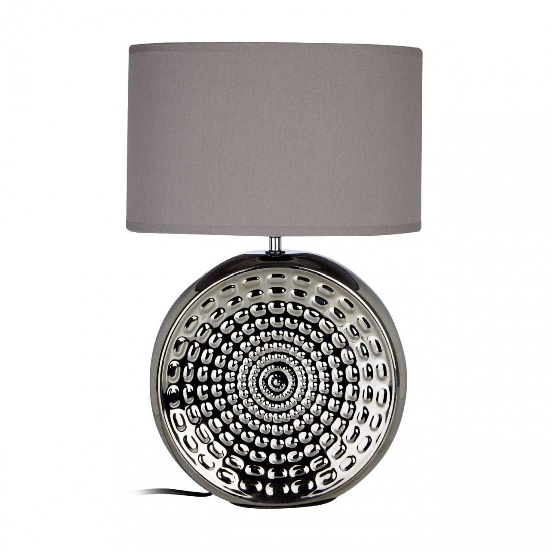 Kensington - Win stolní lampa