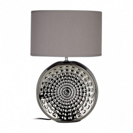 Win stolní lampa