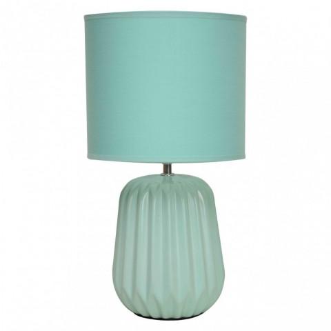 Kensington - Winola stolní lampa