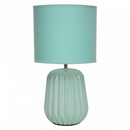Winola stolní lampa