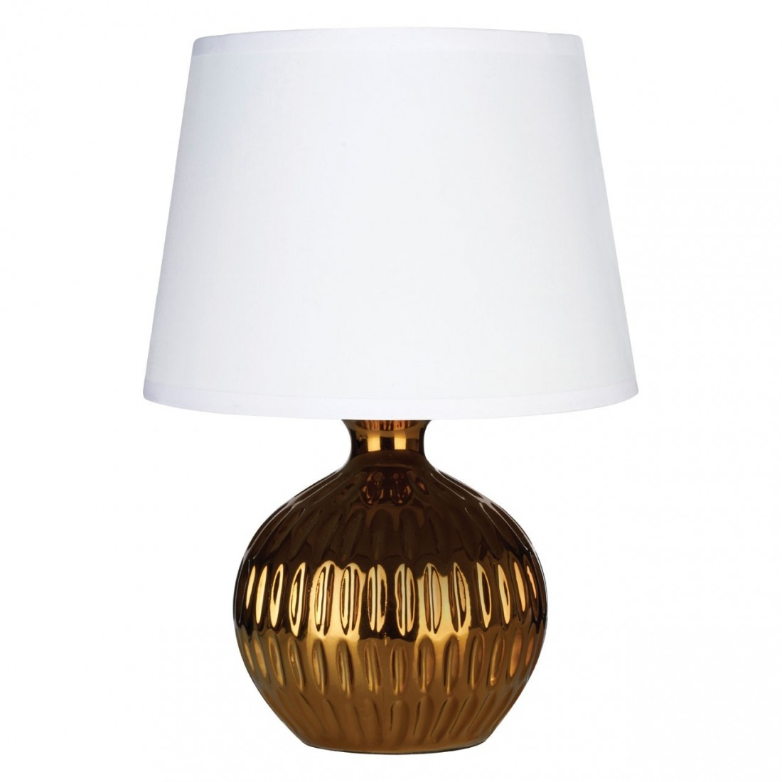 Kensington - Wren stolní lampa
