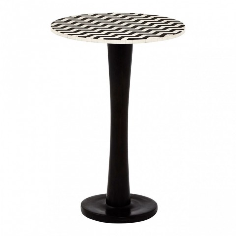 Kensington - Artisan Pedestal odkládací stůl