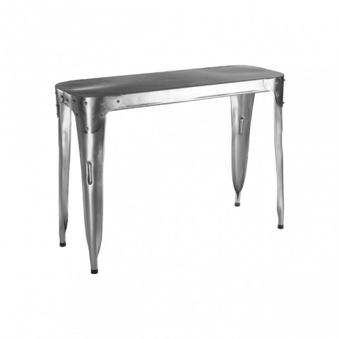 Avro Konzolový stůl