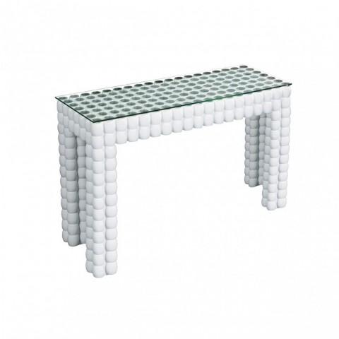 Diva Konzolový stůl