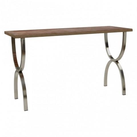 Greenwich Konzolový stůl