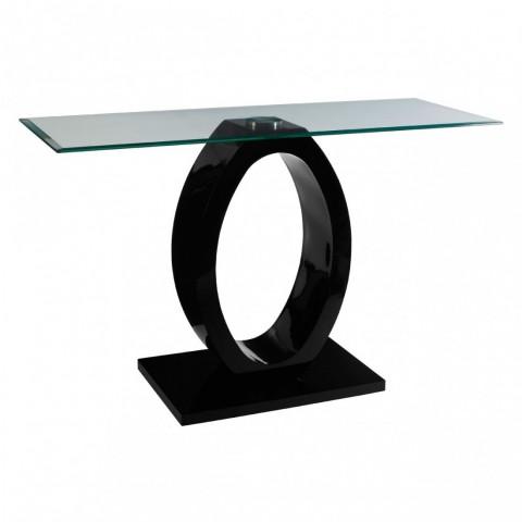 Halo O Konzolový stůl