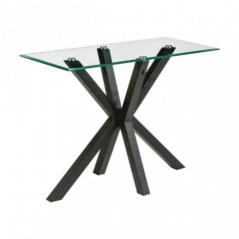 Halo Konzolový stůl