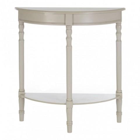 Heritage Grey Konzolový stůl