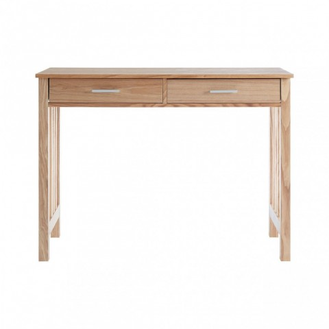 Lincoln Ash Konzolový stůl