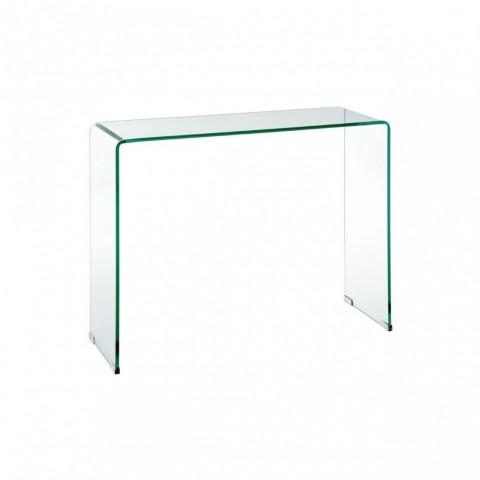 Matrix High Konzolový stůl