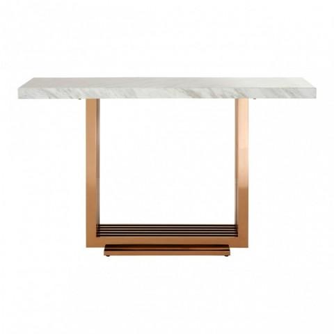 Moda Konzolový stůl