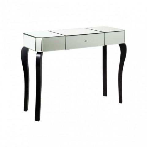 Orchid Konzolový stůl