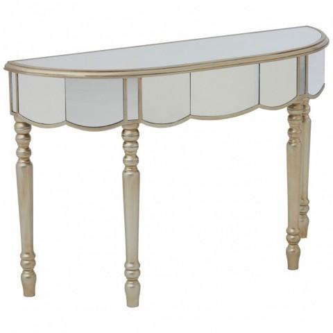 Tiffany Konzolový stůl