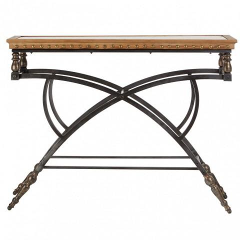 Tribeca Konzolový stůl