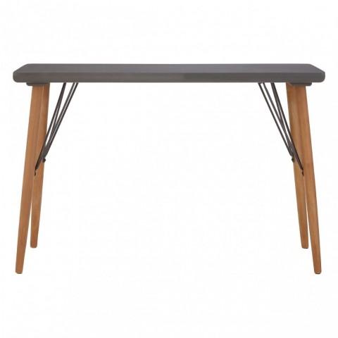 Trinity Konzolový stůl