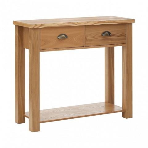 Westbury Konzolový stůl