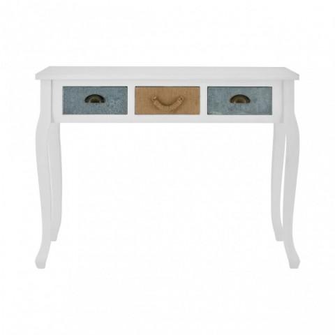 Weymouth Konzolový stůl