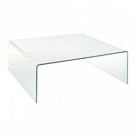 Matrix Clear Konferenční stolek
