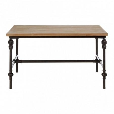 Tribeca Square Konferenční stolek
